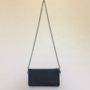 Urban Outfitters Bags - UO | Rosie Wallet Crossbody Bag